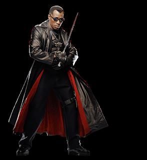 Blade render Blade+%25283%2529