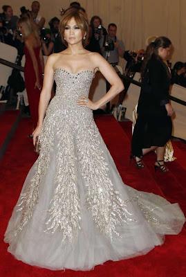 Jennifer Lopez-Biografia e fotos