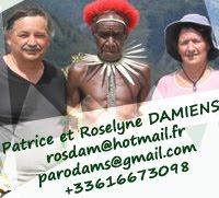 Les Clients Fideles que Vous pouvez contacter en France