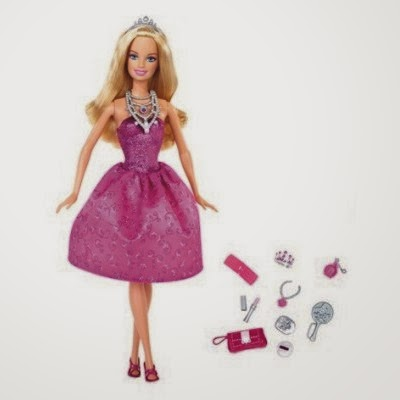 travels and more cecilia brainard reflecting on barbie if you don t know who barbie is click here and here