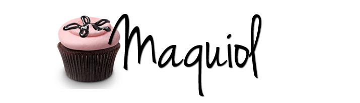 MAQUIOL