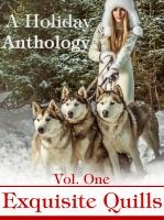 FREE Anthology