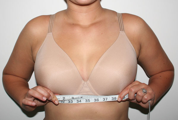 K Cup Bras in Sizes 2856 K  Underwire and Wire Free Bras