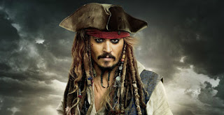 """Johnny Depp: """"I had a lot of anger and sadness in me"""""""