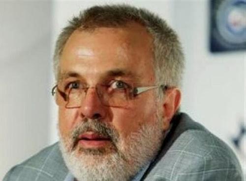 """""""Έφυγε""""  ο Φίλιππος Συρίγος , ανακοίνωση του Δ.Σ. της ΕΣΚΑΝΑ"""