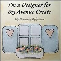 http://avenue613.blogspot.com/