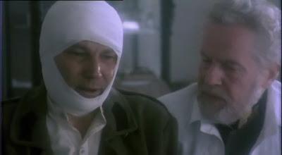 Hanussen (1988)