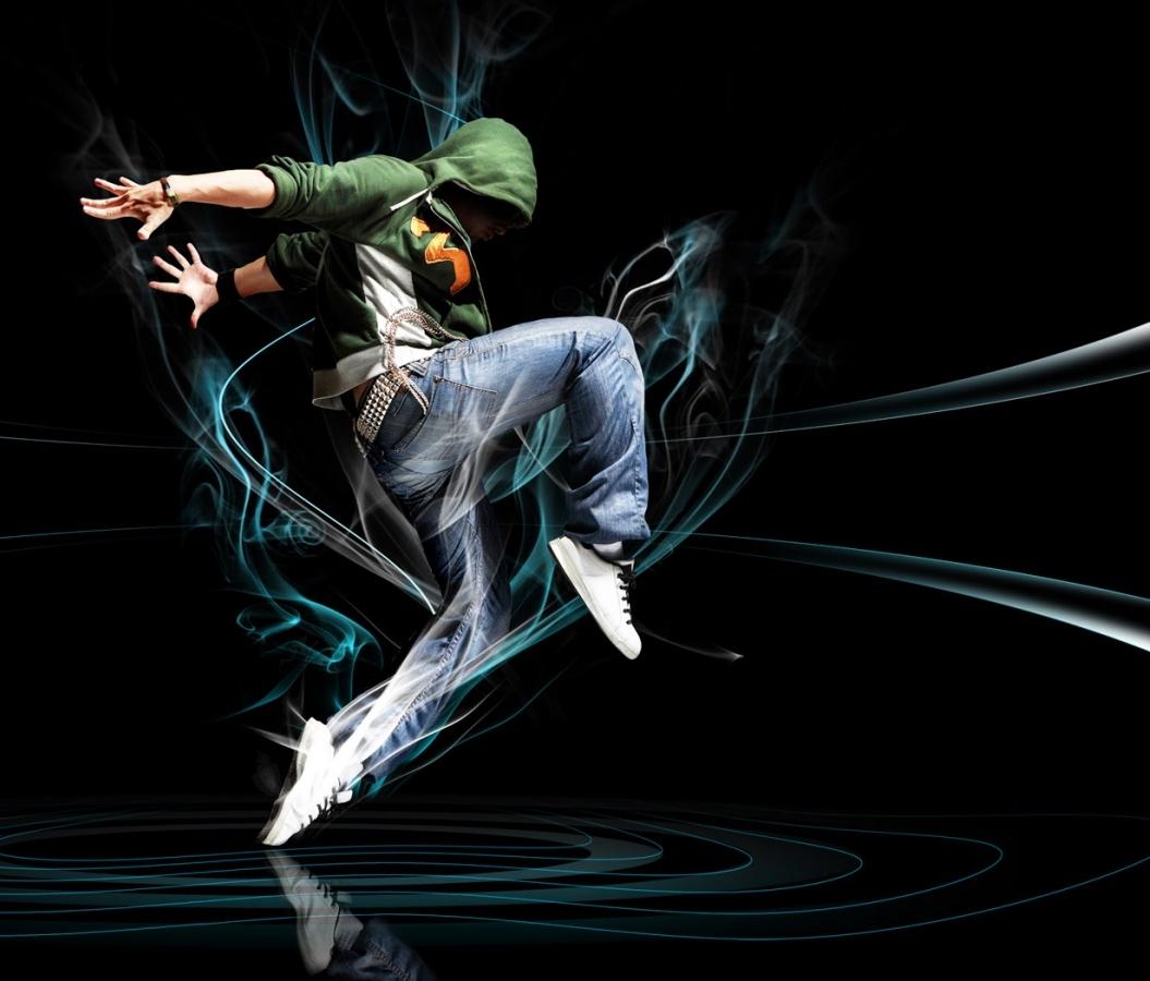 http://2.bp.blogspot.com/-kYlkIjLDxUI/ToXT2vq7URI/AAAAAAAABOg/q16ZcSDL6vE/s1600/Wallpaper+Dance+6.jpg