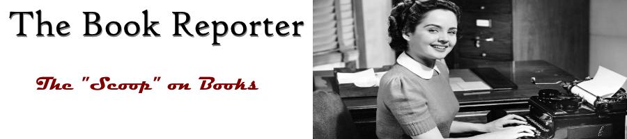 The Book Reporter