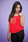 Swathi dixit latest glam pics-thumbnail-2