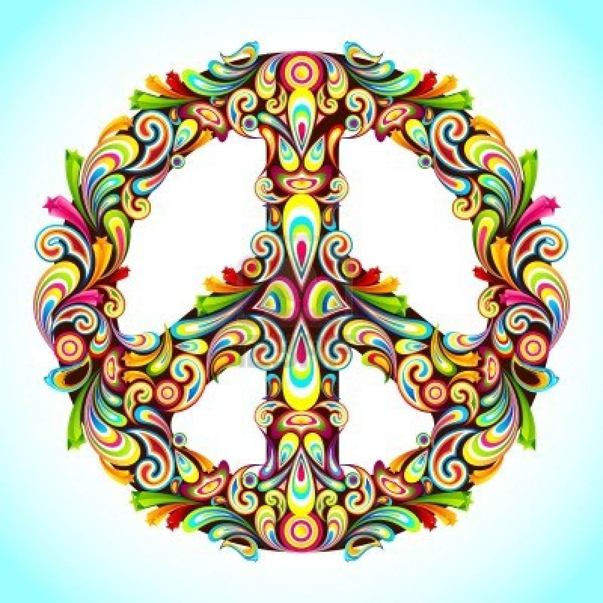 mandala madness cool peace mandalas and art