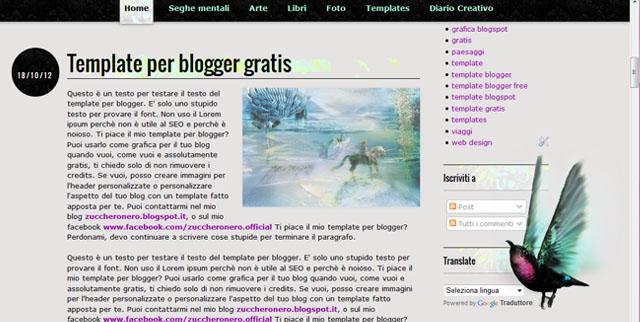 blogger-template-free-fantasy