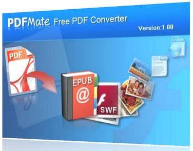 convert epub to pdf open source