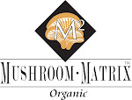 Mushroom Matrix