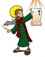 http://2.bp.blogspot.com/-kYnR5YB_-PE/Tpx0PXmMUyI/AAAAAAAAAGw/Nt5wh5nrFNs/s320/san_juan_evangelista.jpg