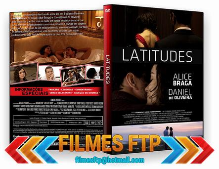 Latitudes AVI 2014