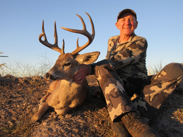 Hunting%2Bin%2BSonora%2BMexico%2Bfor%2Bcoues%2Bdeer%2Bwith%2BColburn%2Band%2BScott%2BOutfitters%2B6.JPG