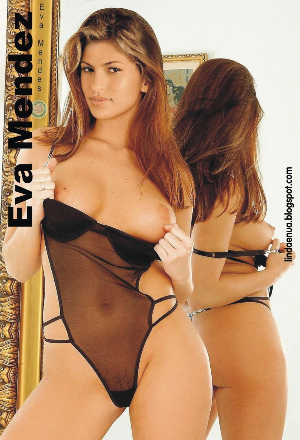 Ева мендэс порно фото фото 405-933
