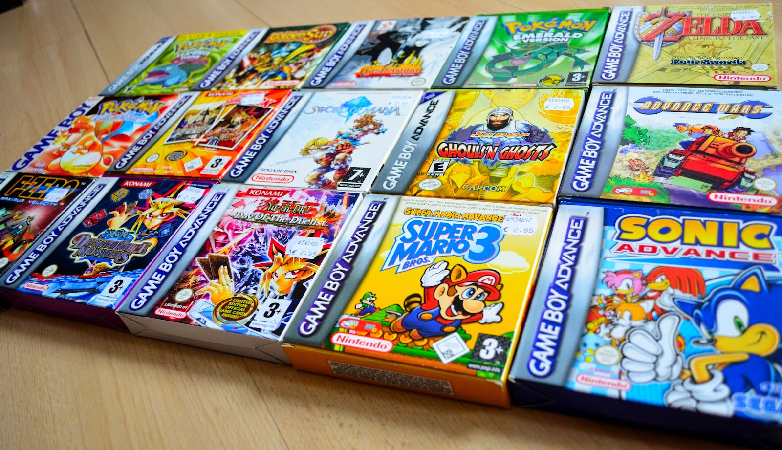 gamesgba.jpg