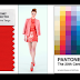 Pantone Kicks off Color of the Year Campaign