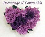 Fórum Decoupage & Companhia