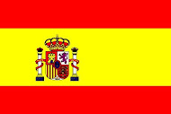 I live in Spain, a free and democratic country