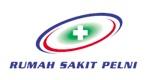 Lowongan Kerja SMA / SMK, D3 - RS PELNI