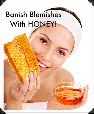 Banish-zits-with-honey-barbies-beauty-bits