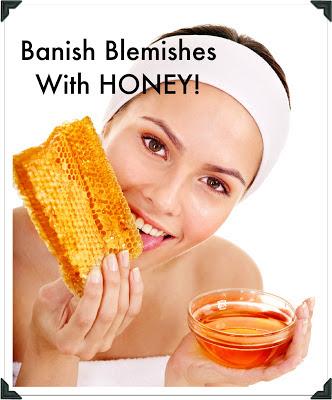 Banish-zits-with-honey-barbies-beauty-bits