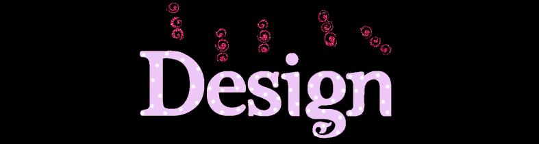 Ella's Design