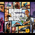 Kode Game Cheat GTA 5 PS3 Terlengkap
