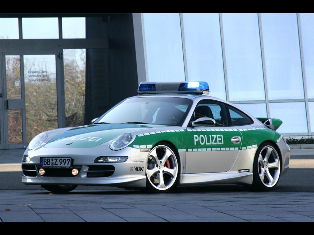Top Cars Carros De Pol 237 Cia De Outros Pa 237 Ses