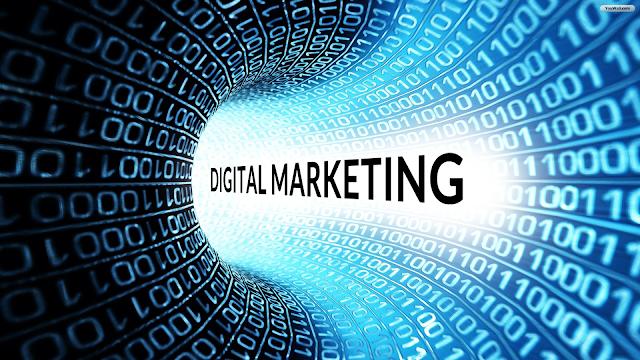 """5 """"sự thật mất lòng"""" về Digital Marketing"""