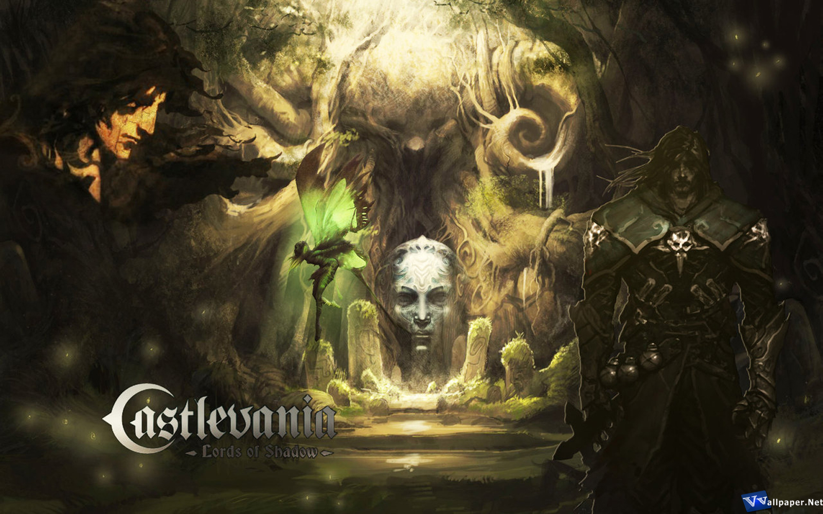 Castlevania_Lord_of_Shadow_Theme_Art_HD_