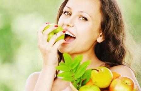 Buah Sehat yang Baik Dikonsumsi Saat Diet