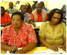 Pessoas vivendo com HIV/SIDA continuam a abandonar os tratamentos em Nampula