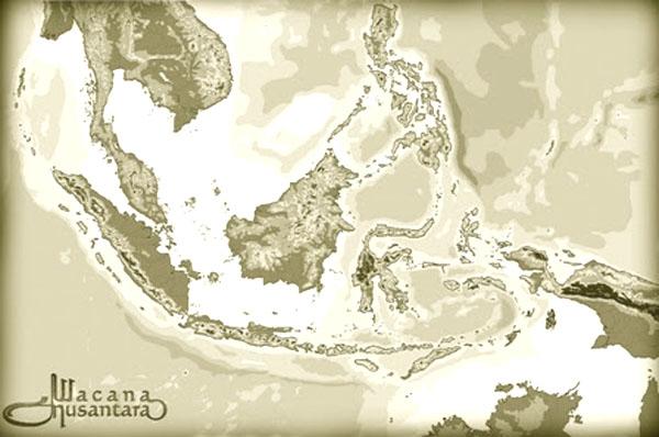 Maksud Istilah Islam Nusantara