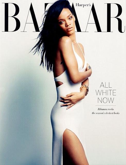Rihanna-Covers-Harper-Bazaar-August-2012