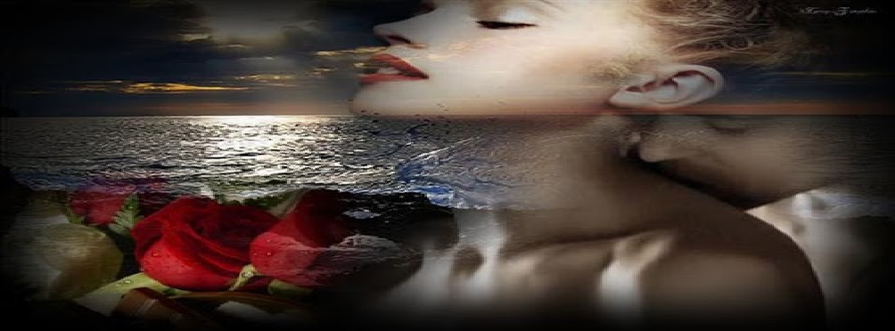 Blog.Imagem Poemas