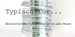 http://kebohoming.blogspot.de/2015/01/typisch-fur-meine-stadt-meine-region.html