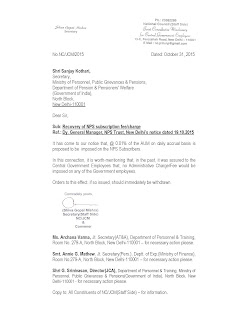 jcm-letter-on-nps-subscription-charge