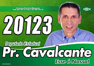 VOTE NOS CANDIDATOS DA REGIÃO DIGA NÃO A POLITICOS COPA DO MUNDO.