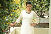 Cute actress Chadini Latest Gorgeous Photos-thumbnail-4