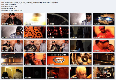 Trick_Trick_Ft_Jazze_Pha-Big_Body-DVDRIP-x264-2011-FRAY