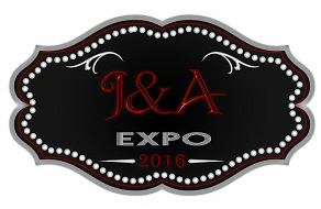 Jewelry & Accessories Expo 2016