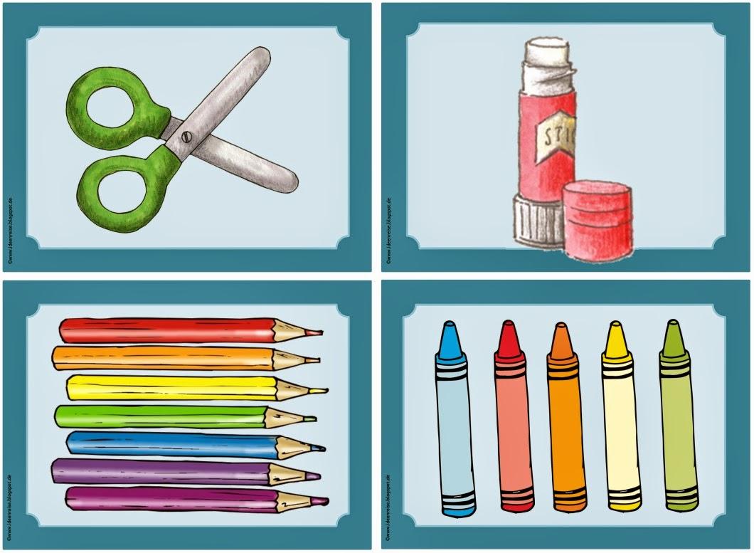 Arbeitsblatt Kunst Klasse 1 : Ideenreise schilder für den kunstunterricht