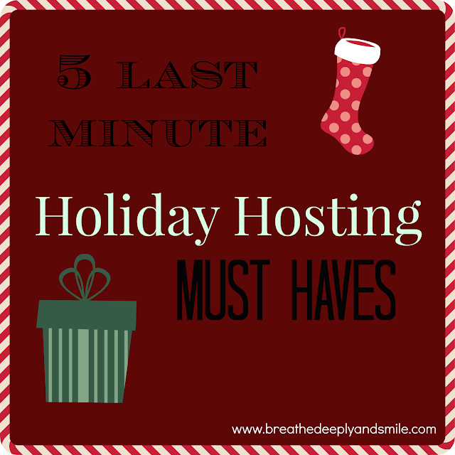 5-Last-Minute-Holiday-Hosting-Must-Haves