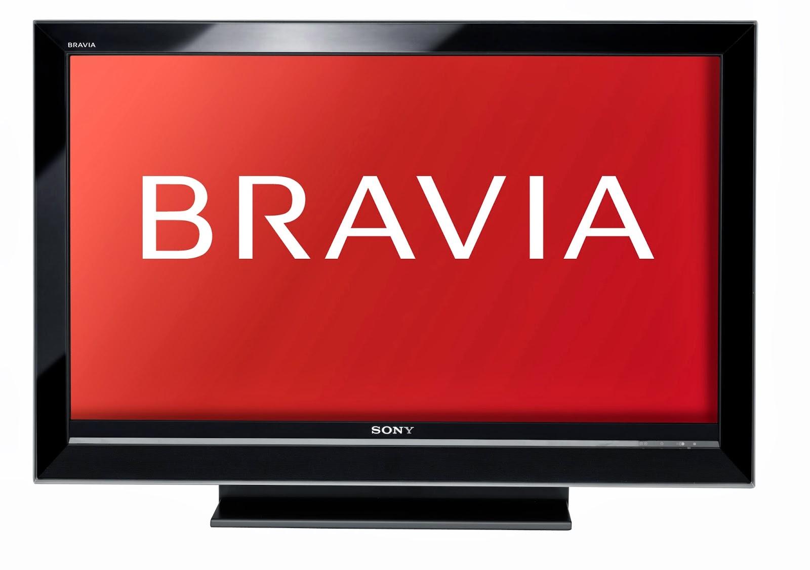 Daftar Harga TV LCD Semua Merek Terbaru 2014