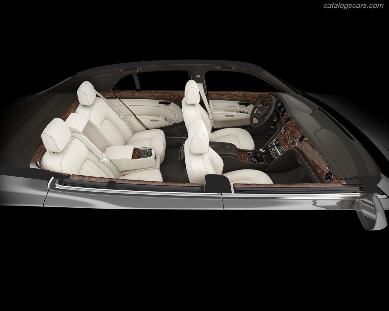 صور سيارة بنتلى مولسان 2014 - اجمل خلفيات صور عربية بنتلى مولسان 2014 - Bentley Mulsanne Photos Bentley-Mulsanne-2011-18.jpg