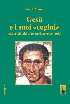 Novità Massari editore (novembre 2019)